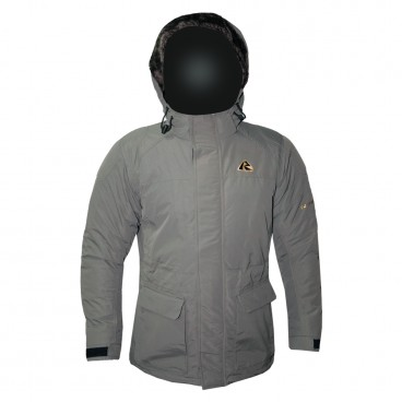 R-TECH Motorcycle Textile Jackets (Henly Motorcycle Jacket)