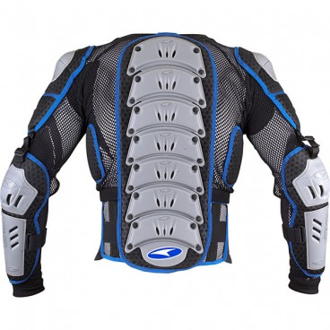 AXO Air Cage Protection Jacket