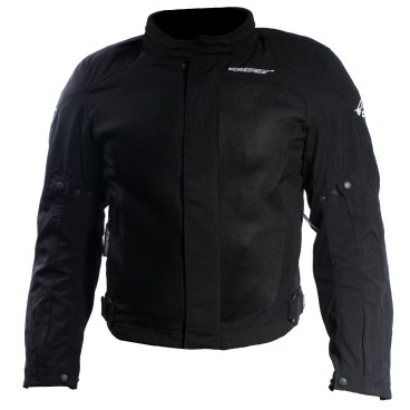 Motorcycle Textile Jackets (AGV Sport Dassel)